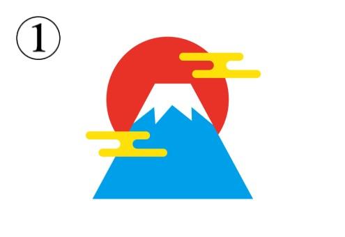 富士山 グループ 役割 ポジション 心理テスト