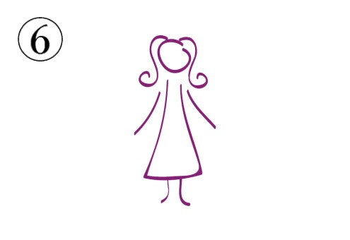 女性 アイコン 恋愛 冷める 心理テスト