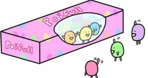 【1コマギャグ漫画】お馴染みのキャラクターがクスッと笑わせてくる漫画w
