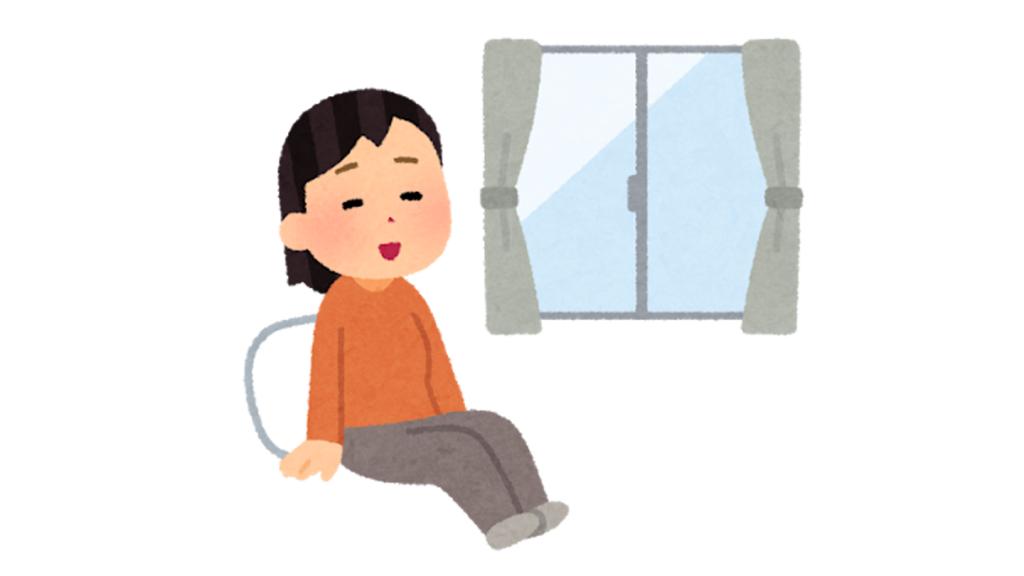 飲食店 ロゴ 行動 擬音語 心理テスト