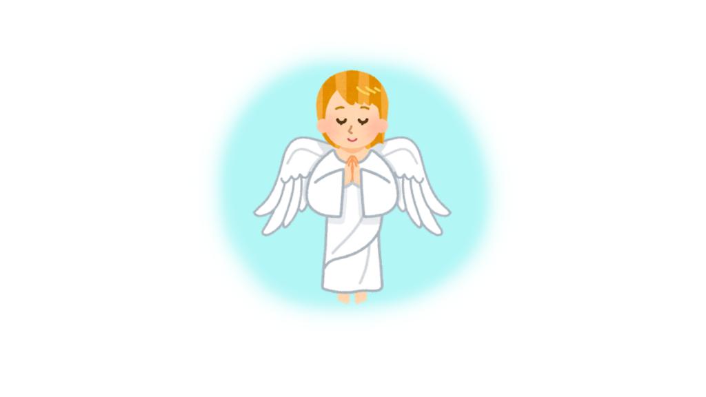 おにぎり 天使 悪魔 心理テスト