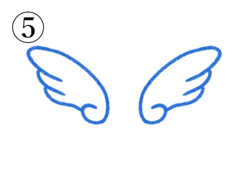羽 集中力 心理テスト