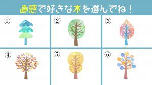 【心理テスト】柑橘?せっけん?あなたの心を落ち着ける「香り」診断