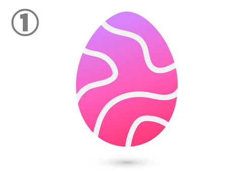 卵 失敗 心理テスト
