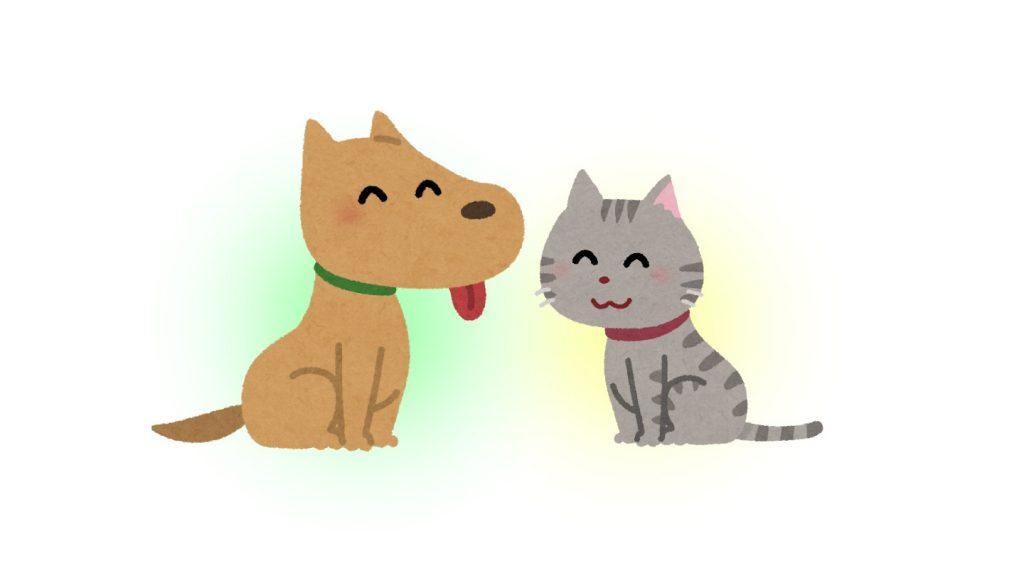 グラフィティ ウォールアート 犬 猫 性格 心理テスト